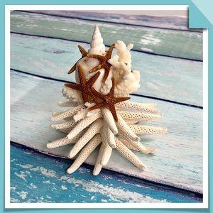 Other - Starfish Christmas Tree